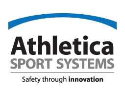 athletica.logo